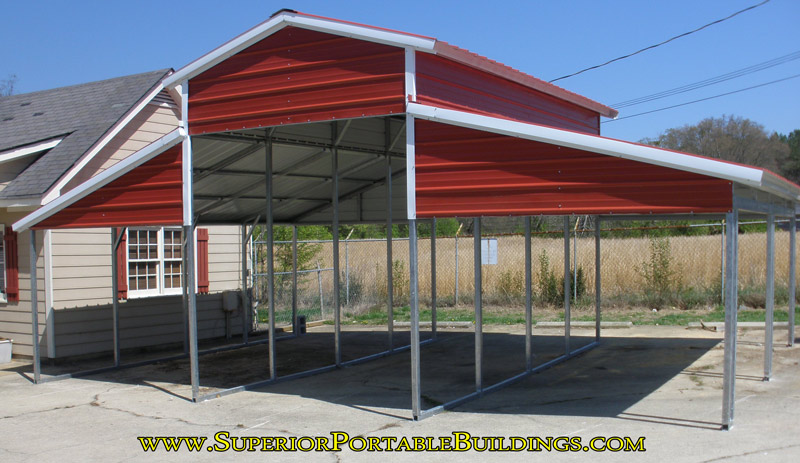 Cheap Carports Flat Top Full Size Of Pergola Beautiful