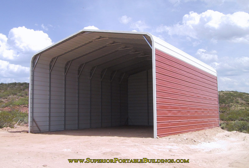 695 Metal Carports Kits : Amazing metal carports texas pixelmari