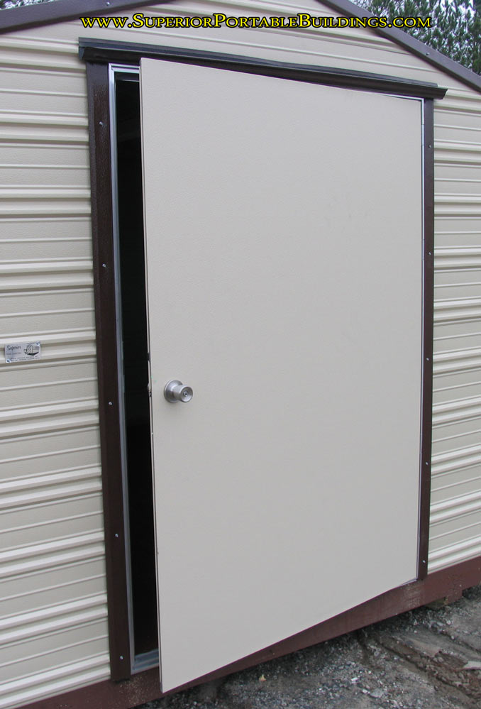 Compare Storage Buildings 770 943 2265