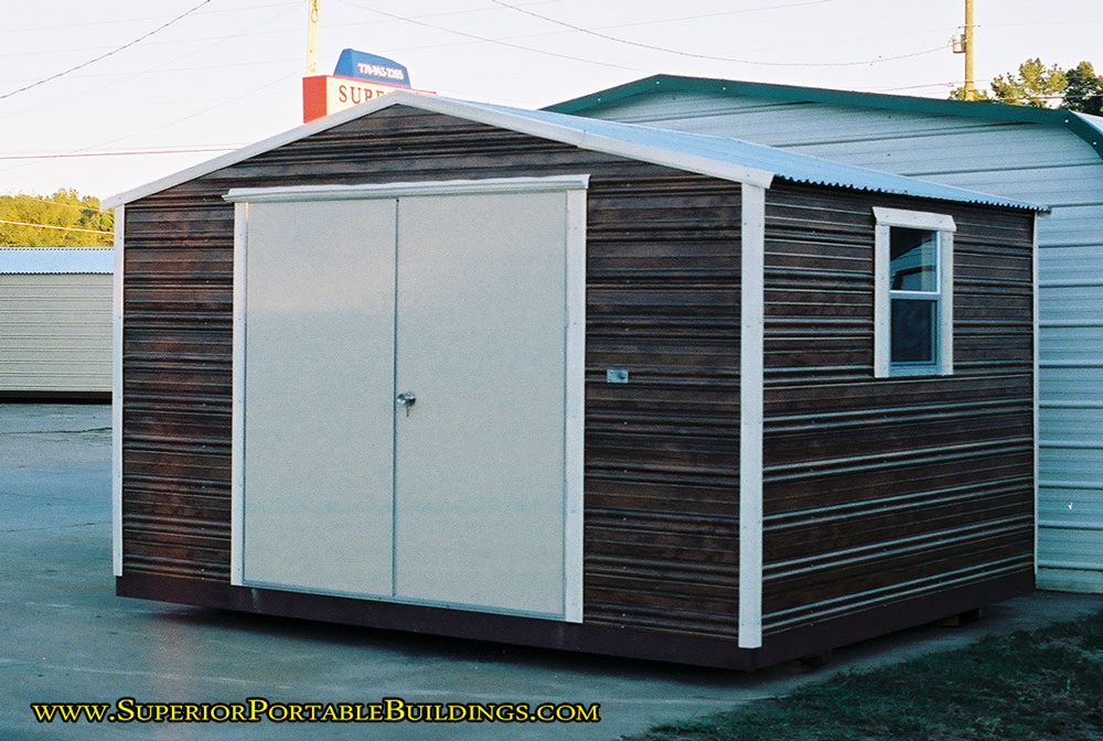 superior s ga portable buildings 770 943 2265