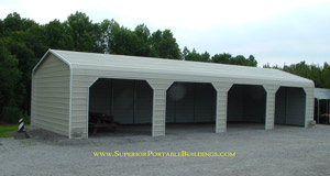 side-entry-garage