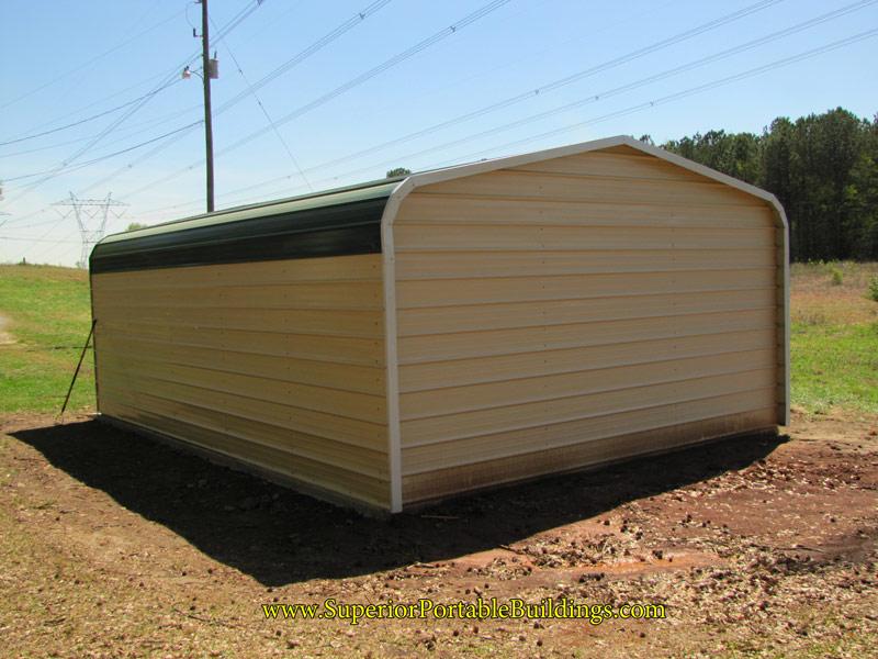 18 x 21 x 7 value garage 866 943 2264 for 10 x 7 garage door prices