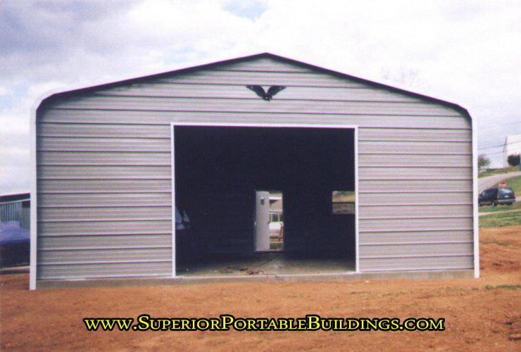 Std Garage 8. 866-943-2264
