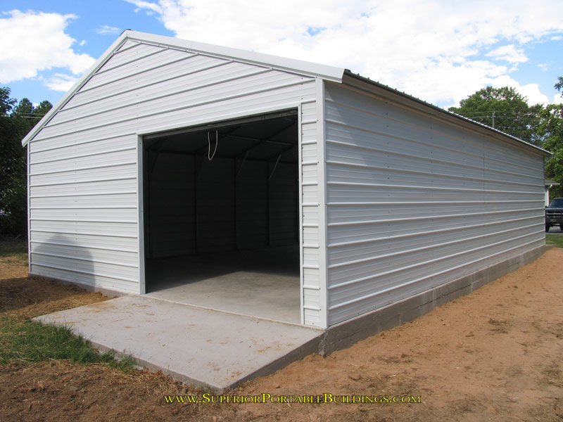 24 x 40 x 9 mr-big-featured-garage back