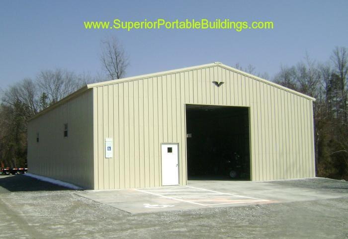 S B Amp Carports Inc Metal Buildings 1 866 943 2264